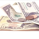 Recovering Your Lost Wages
