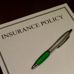 Does Your Insurance Policy Really Provide Full Coverage?