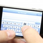 Access Accident Information Directly from Your iPhone.