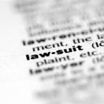 Kentucky Lawyers Defendants in Lawsuit